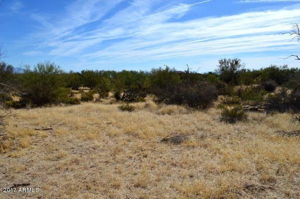 14122 E WINDSTONE Court Scottsdale, AZ 85262 - MLS #: 5688942