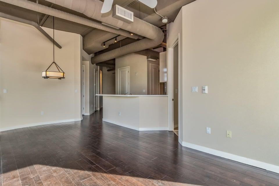 1 E LEXINGTON Avenue Unit 310 Phoenix, AZ 85012 - MLS #: 5688791
