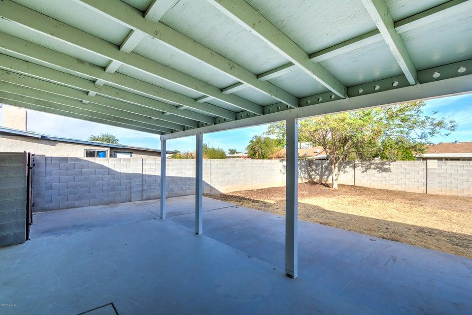 MLS 5688945 670 E LAREDO Street, Chandler, AZ Affordable Homes