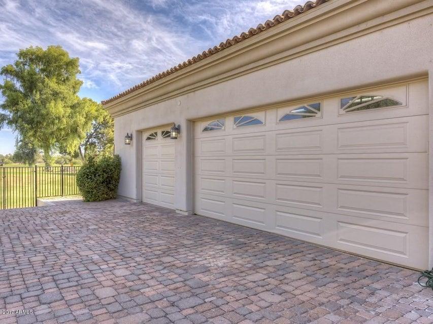 MLS 5689407 6991 E IRONWOOD Drive, Paradise Valley, AZ 85253 Paradise Valley AZ Golf