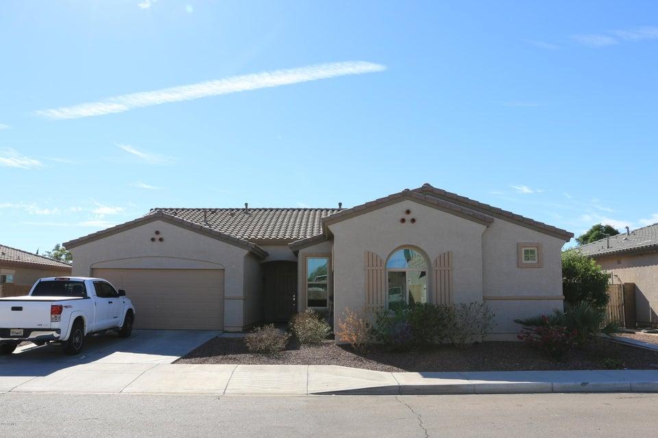 MLS 5688801 10233 W PATRICK Lane, Peoria, AZ 85383 Peoria AZ Short Sale