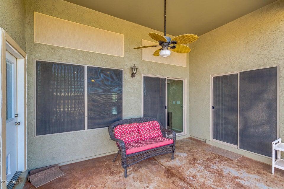 MLS 5689194 22270 N SUNSET Drive, Maricopa, AZ 85139 Maricopa AZ Cobblestone Farms