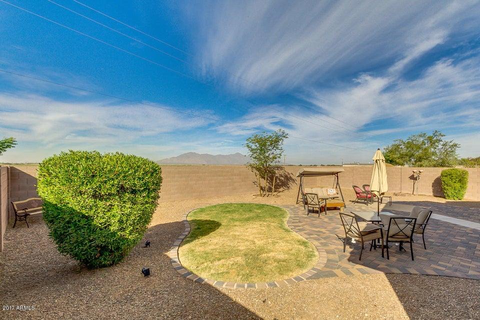 MLS 5689194 22270 N SUNSET Drive, Maricopa, AZ Maricopa AZ Cobblestone Farms