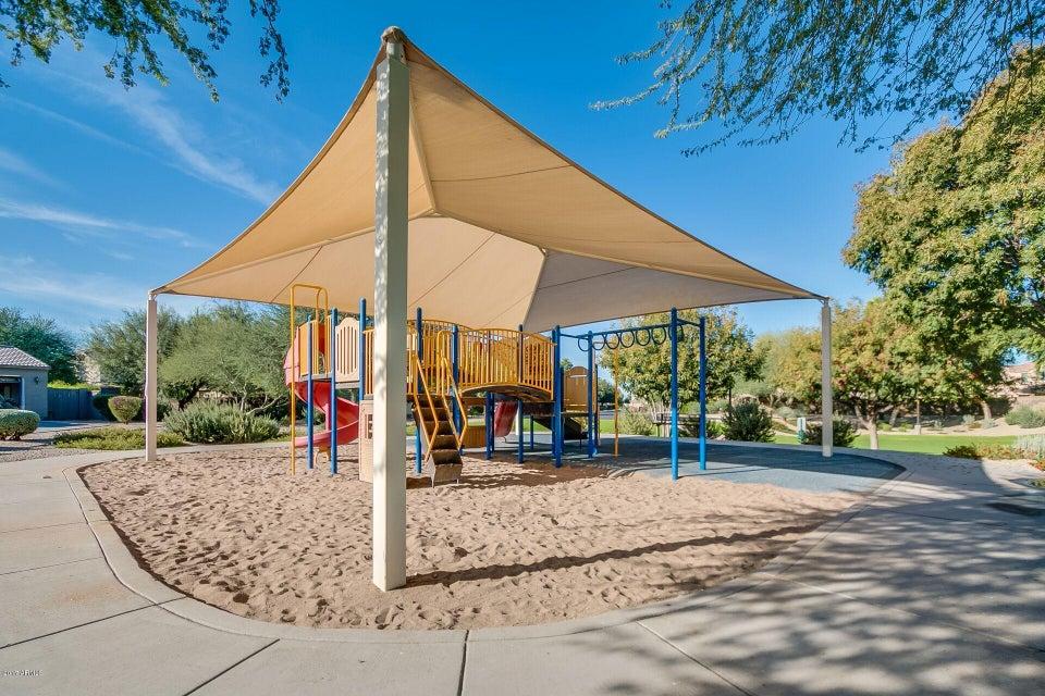 MLS 5688813 3385 E Hawk Place, Chandler, AZ Paseo Trail