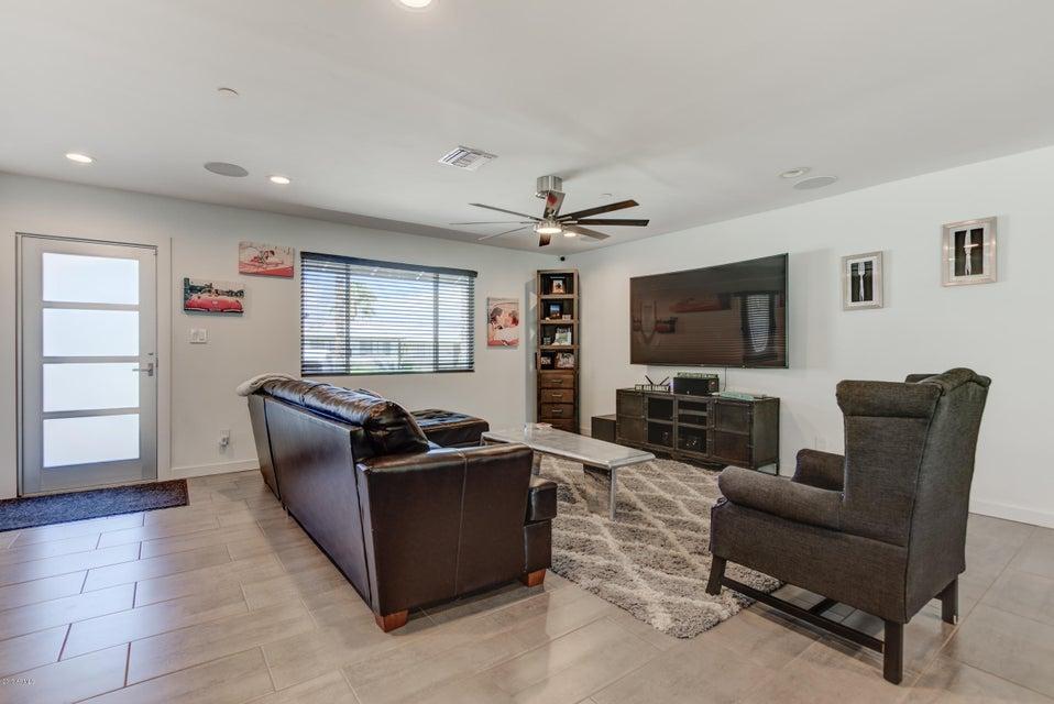 6643 E VERNON Avenue Scottsdale, AZ 85257 - MLS #: 5707718
