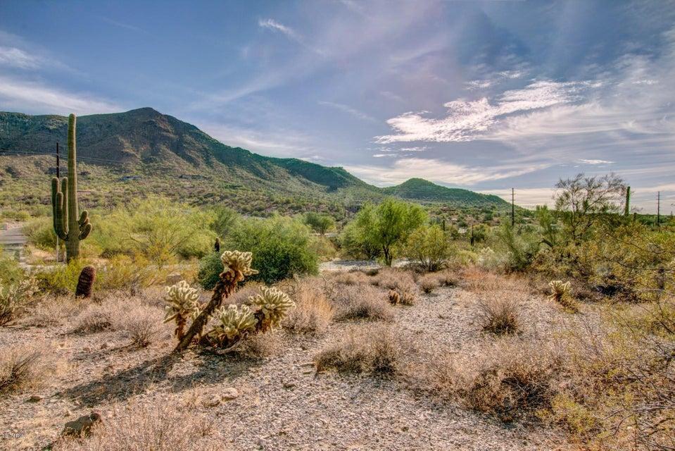 36540 N Conestoga Trail Cave Creek, AZ 85331 - MLS #: 5688833