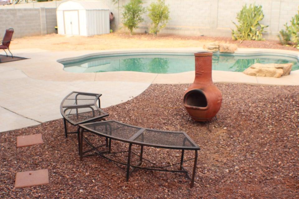 MLS 5688867 13558 W CROCUS Drive, Surprise, AZ 85379 Surprise AZ Litchfield Manor