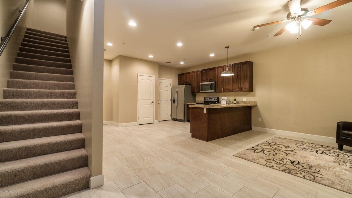 1406 W MAIN Street Unit 118 Mesa, AZ 85201 - MLS #: 5577693