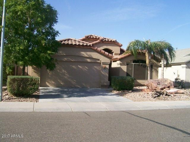 MLS 5688911 2622 N 109TH Avenue, Avondale, AZ Avondale AZ Waterfront