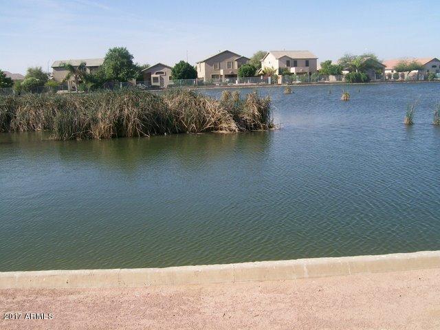 MLS 5688911 2622 N 109TH Avenue, Avondale, AZ Avondale AZ Waterfront