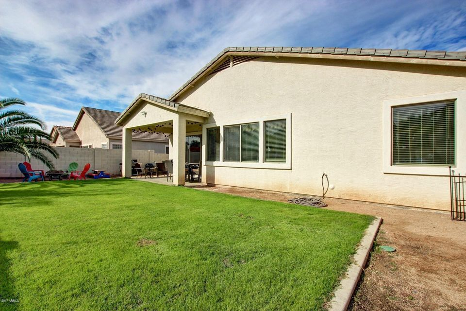 MLS 5688958 10665 E KNOWLES Avenue, Mesa, AZ 85209 Mesa AZ Villages Of Eastridge