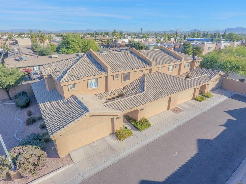 Photo of 16021 N 30th Street #127, Phoenix, AZ 85032