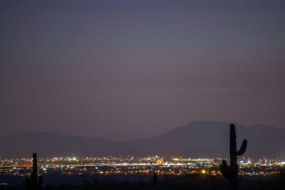 MLS 5689027 15505 E HEAVENLY VISTA Trail, Fountain Hills, AZ 85268 Fountain Hills AZ Gated