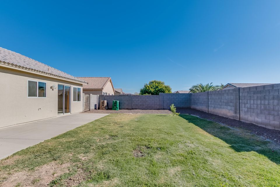 MLS 5688939 16249 W LUPINE Avenue, Goodyear, AZ 85338 Goodyear AZ Affordable