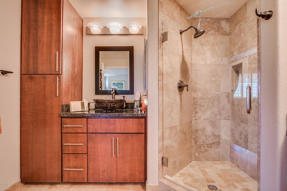20801 N 90TH Place Unit 252 Scottsdale, AZ 85255 - MLS #: 5689430