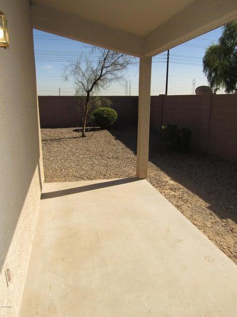MLS 5688952 4437 N 123RD Drive, Avondale, AZ 85392 Avondale AZ Rio Crossing