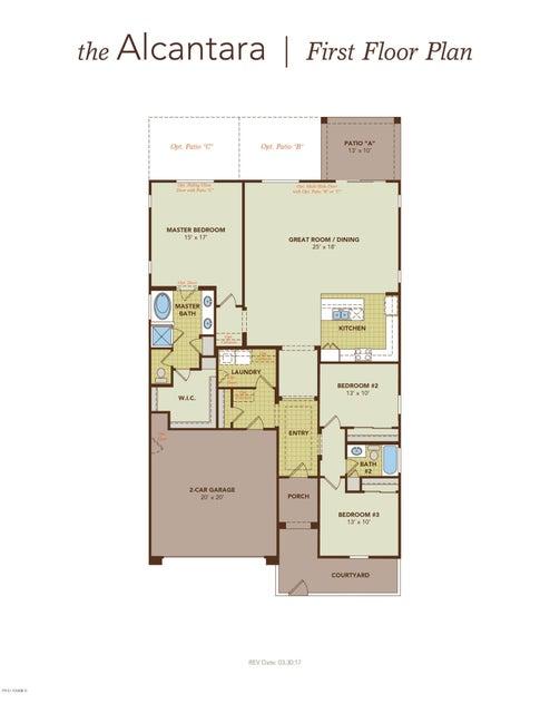 MLS 5688967 4213 W VALLEY VIEW Drive, Laveen, AZ 85339 Laveen AZ Three Bedroom