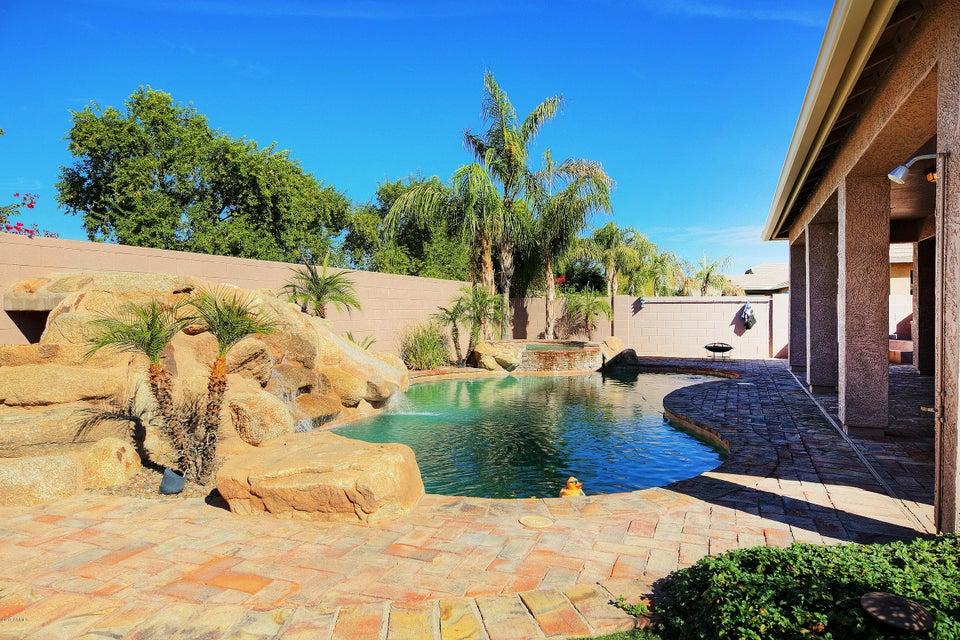 MLS 5688980 3742 S COACH HOUSE Drive, Gilbert, AZ Gilbert AZ Power Ranch