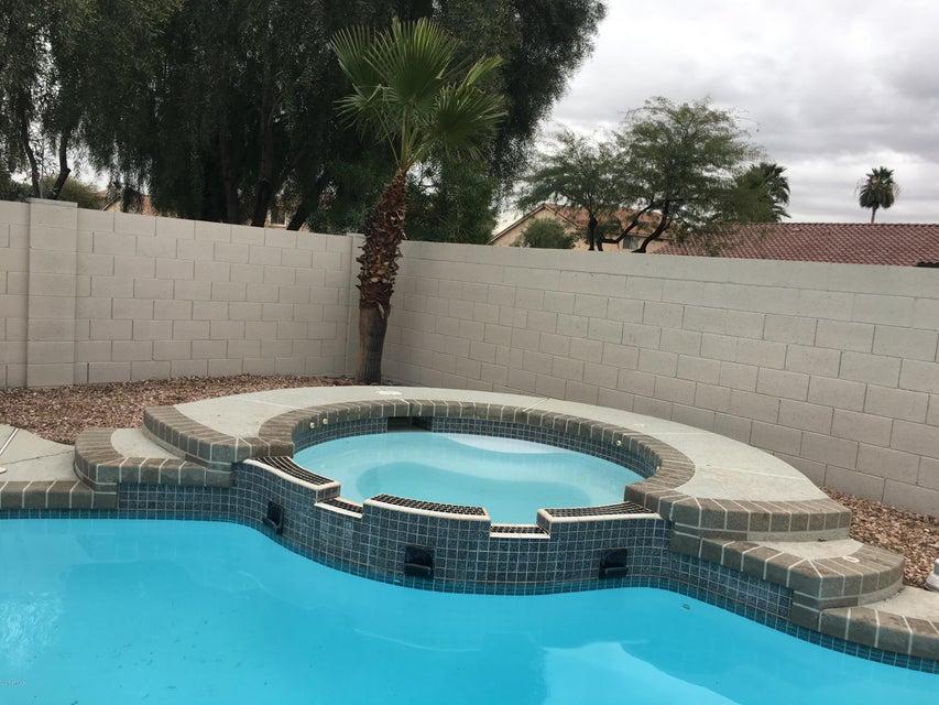 MLS 5688993 10413 W PRIMROSE Drive, Avondale, AZ 85392 Avondale AZ Westwind