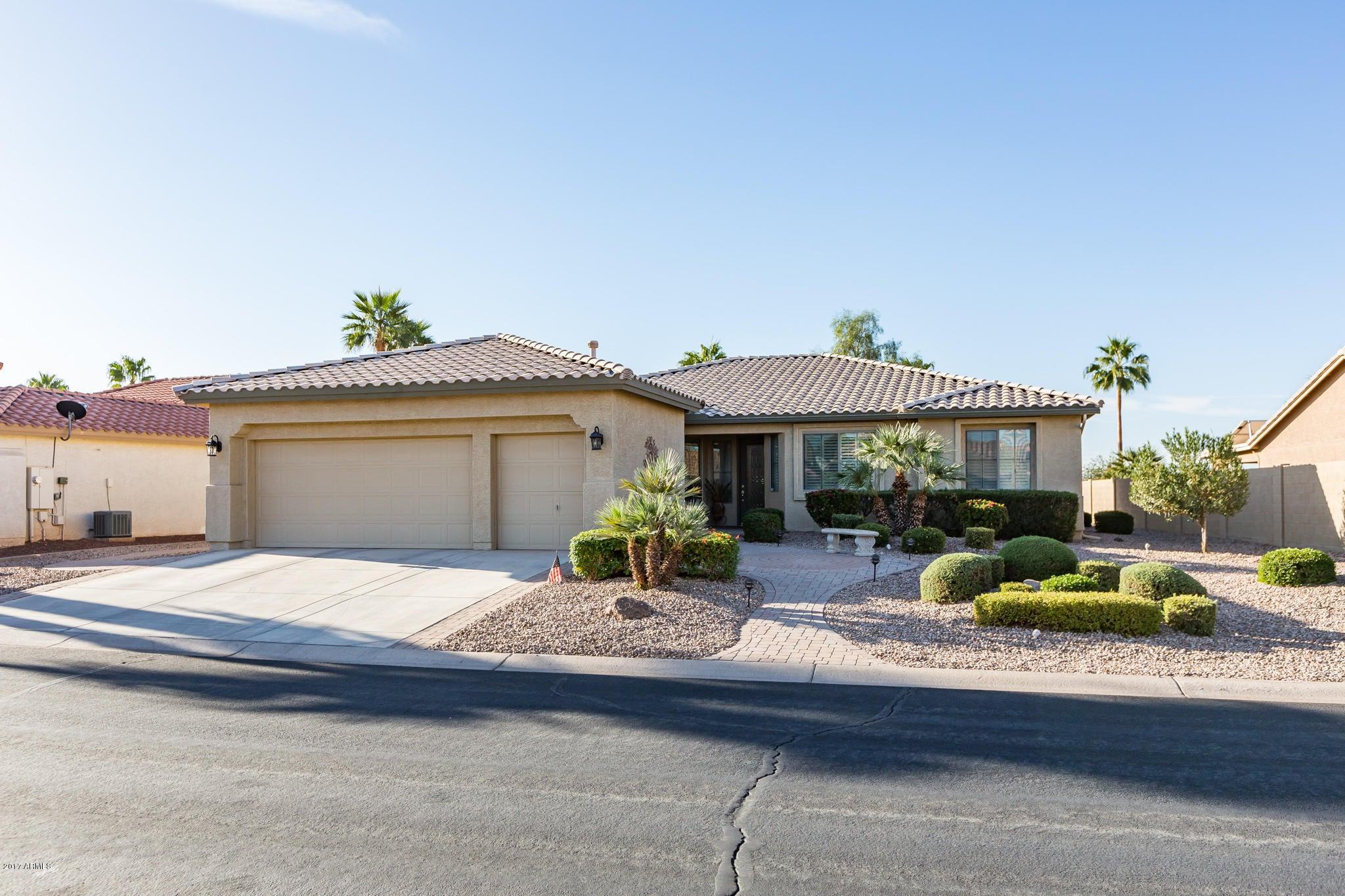 MLS 5689553 8841 E SUNRIDGE Drive, Sun Lakes, AZ 85248 Sun Lakes AZ Two Bedroom