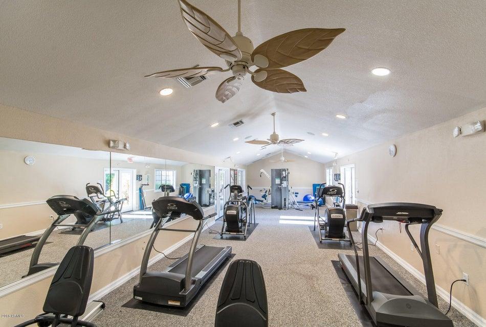 MLS 5689013 1720 E Thunderbird Road Unit 3119 Building 13, Phoenix, AZ Phoenix AZ Scenic