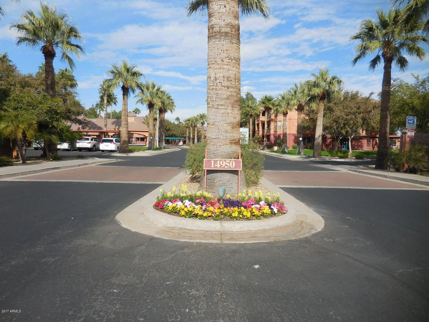 MLS 5688490 14950 W MOUNTAIN VIEW Boulevard Unit 7103 Building, Surprise, AZ 85374 Surprise AZ Condo or Townhome