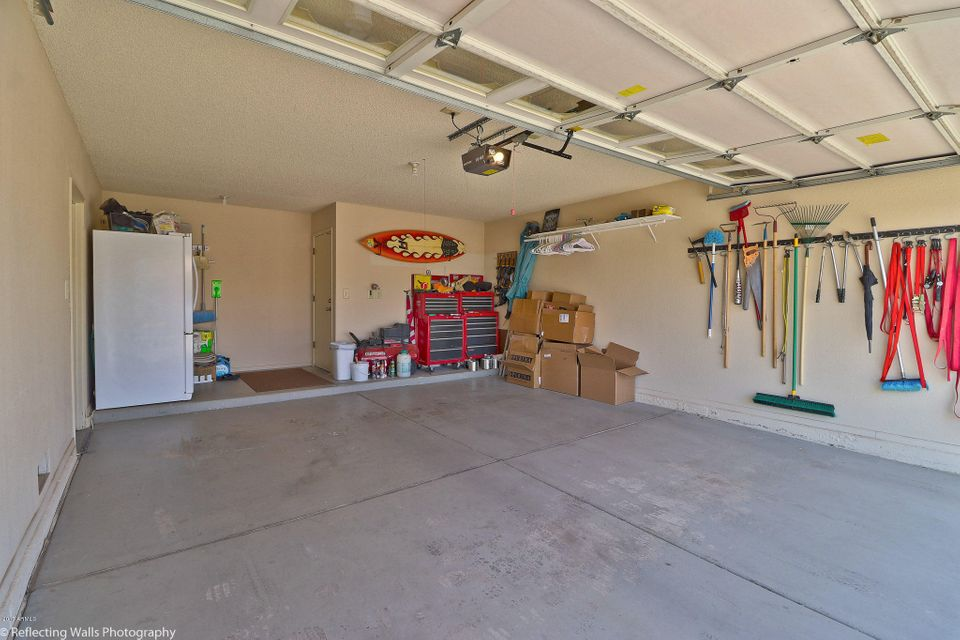 MLS 5689174 26014 S BOXWOOD Drive, Sun Lakes, AZ 85248 Sun Lakes AZ Cottonwood