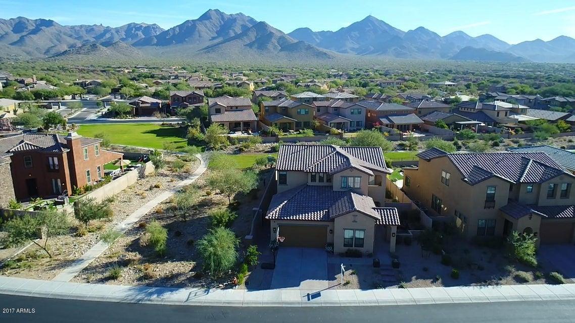 17537 N 96TH Way Scottsdale, AZ 85255 - MLS #: 5689276