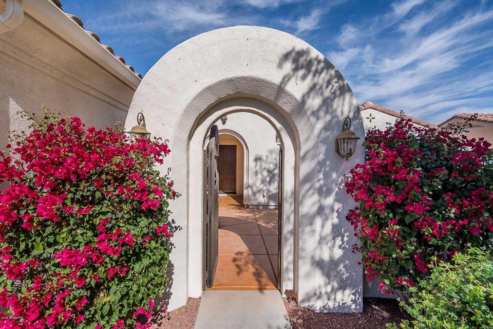 MLS 5689066 12738 W NOGALES Drive, Sun City West, AZ Sun City West AZ Gated