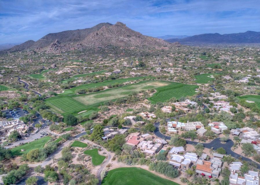 MLS 5689310 1617 N QUARTZ VALLEY Road, Scottsdale, AZ 85266 Scottsdale AZ The Boulders