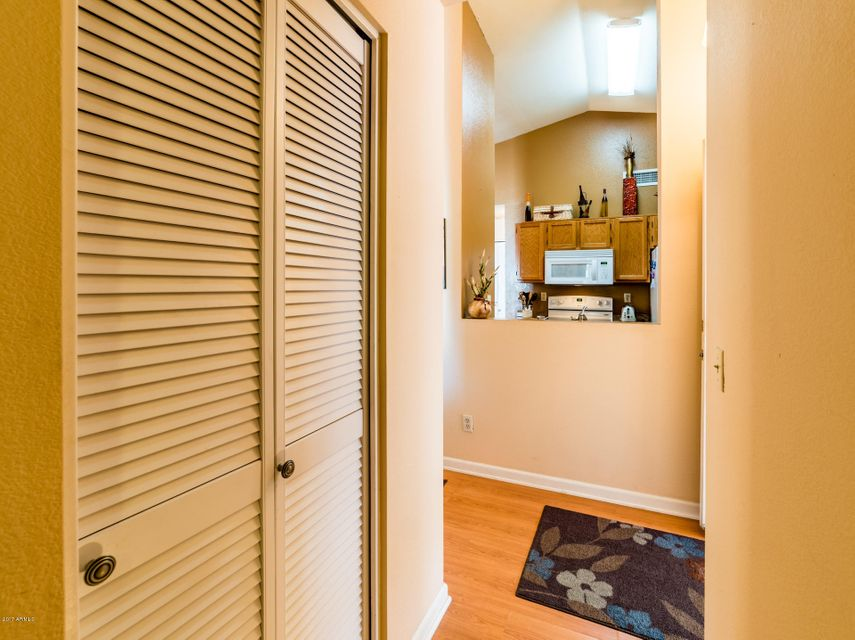 MLS 5687863 1872 E RIVIERA Drive, Chandler, AZ Affordable Homes