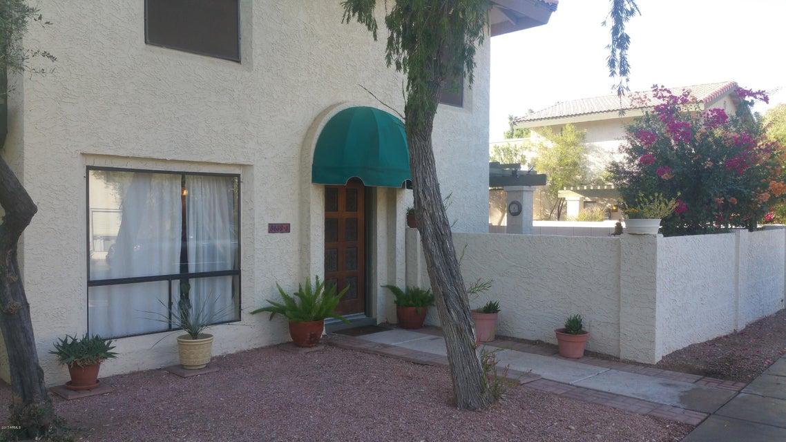 Photo of 8639 S 48TH Street #3, Phoenix, AZ 85044