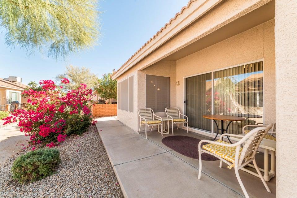 MLS 5688558 1762 E PEACH TREE Drive, Chandler, AZ 85249 Chandler AZ Adult Community