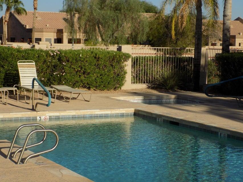 MLS 5668056 8505 W ORAIBI Drive, Peoria, AZ Peoria AZ Luxury
