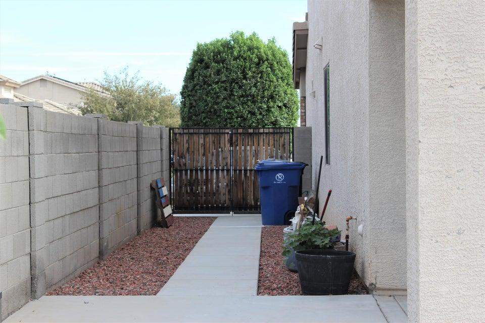 MLS 5689069 14922 N 146TH Lane, Surprise, AZ 85379 Surprise AZ Royal Ranch