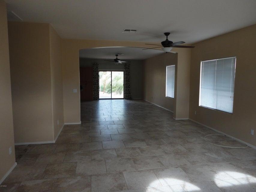 MLS 5687980 17436 W HILTON Avenue, Goodyear, AZ 85338 Goodyear AZ Cottonflower