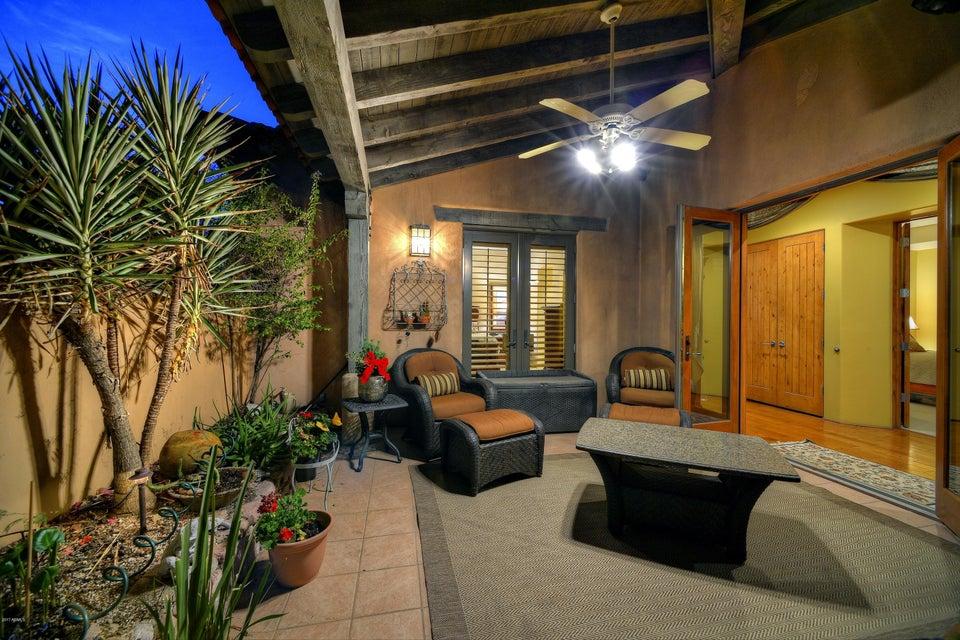 7450 E GOLDEN EAGLE Circle Gold Canyon, AZ 85118 - MLS #: 5686106