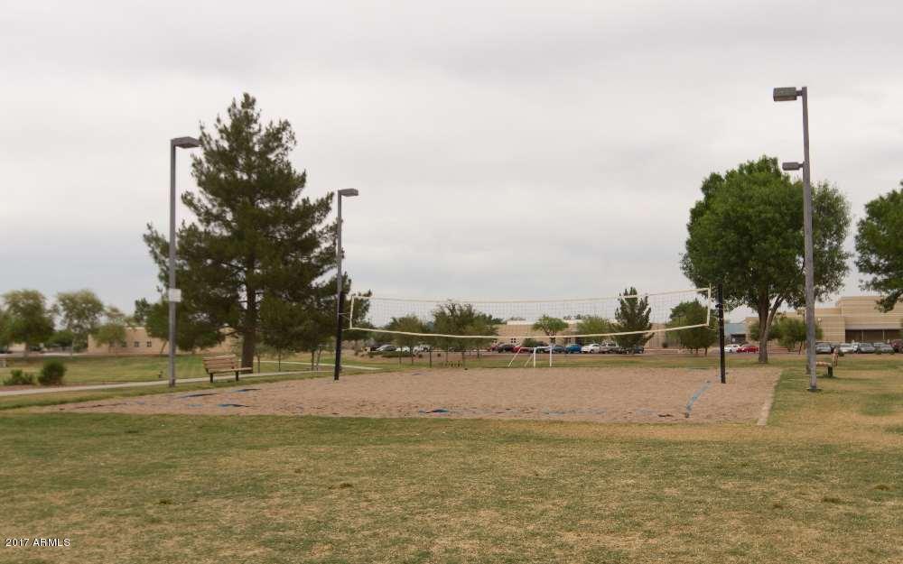 MLS 5689130 3925 E Blue Sage Road, Gilbert, AZ Gilbert AZ Power Ranch