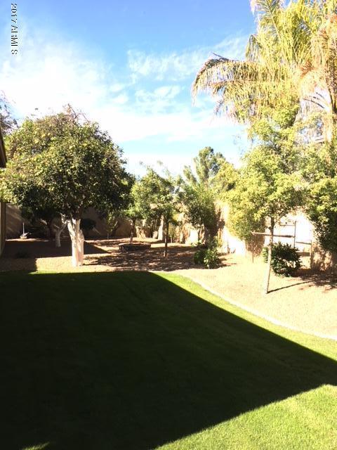 MLS 5689707 3884 E INDIGO BAY Drive, Gilbert, AZ 85234 Gilbert AZ Highland Groves