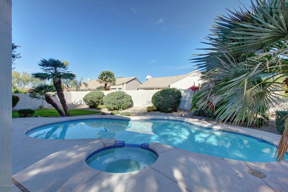 MLS 5689706 5416 E WOODRIDGE Drive, Scottsdale, AZ 85254 Scottsdale AZ Arabian Views