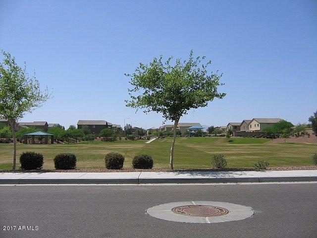 MLS 5689152 12395 W GLENROSA Avenue, Avondale, AZ 85392 Avondale AZ Rio Crossing