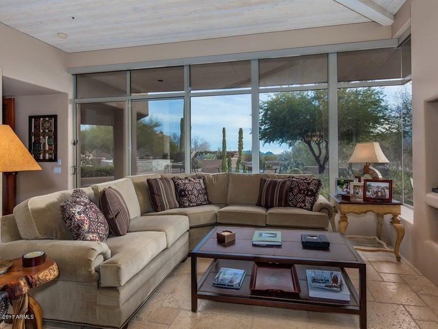 Photo of 10622 E TAMARISK Way, Scottsdale, AZ 85262