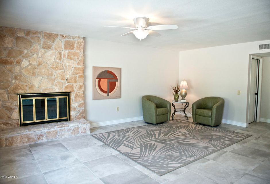 13002 W CASTLEBAR Drive Sun City West, AZ 85375 - MLS #: 5689185