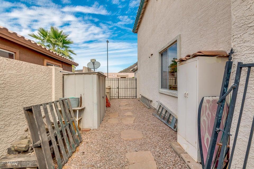 MLS 5689387 5219 W TONOPAH Drive, Glendale, AZ 85308 Glendale AZ Three Bedroom