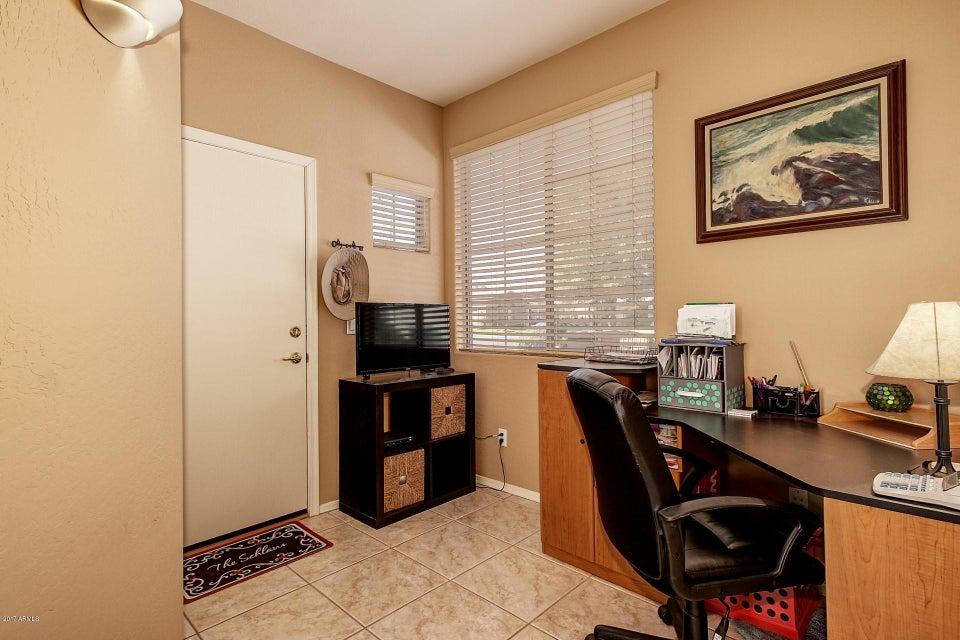 2194 E Firestone Drive Chandler, AZ 85249 - MLS #: 5689389