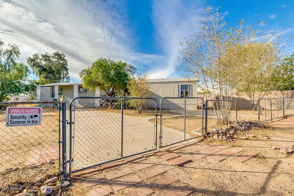 746 S 97TH Place Mesa, AZ 85208 - MLS #: 5689440