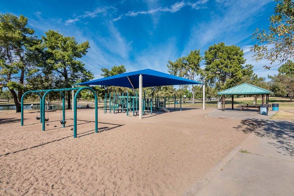MLS 5689166 5977 N 83RD Street, Scottsdale, AZ 85250 Scottsdale AZ Chateau de Vie