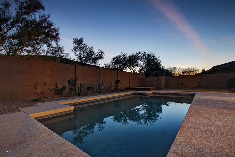 MLS 5689267 18083 W NARRAMORE Road, Goodyear, AZ 85338 Goodyear AZ Estrella Mountain Ranch