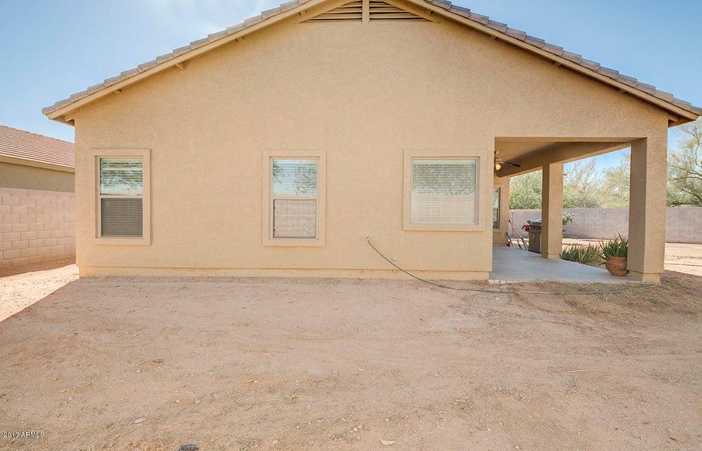 MLS 5689260 1314 E LINDA Drive, Casa Grande, AZ 85122 Casa Grande AZ Arroyo Vista