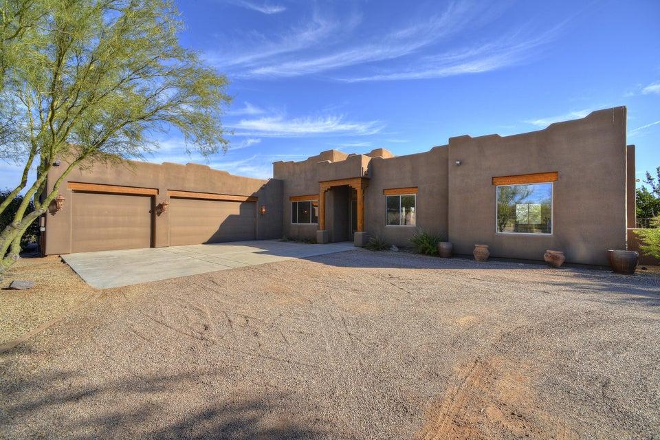 MLS 5689292 29623 N 139TH Street, Scottsdale, AZ Rio Verde in Scottsdale